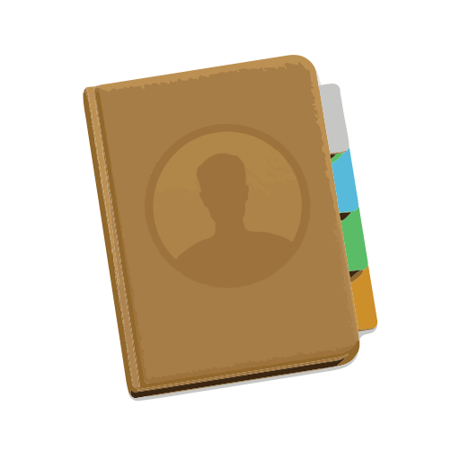 Mac Email Icon at GetDrawings | Free download