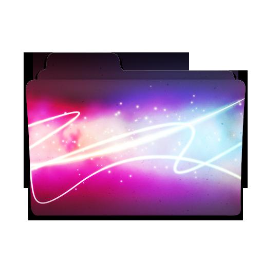 Free Desktop Folder Icons Mac