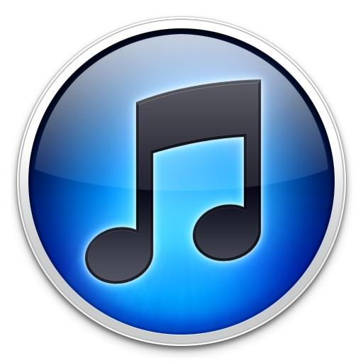 Music Icons Mac Folder