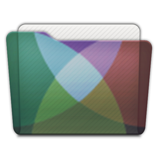 Folder Icons Adobe Stock Free Icons Download