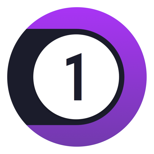 Cracked Dmg For Macos App Icon, Ios