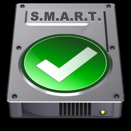 Smartreporter Free Download For Mac Macupdate