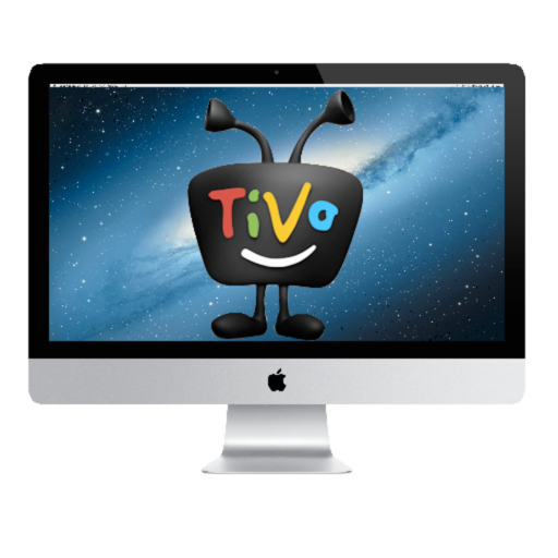 Ctivo Free Download For Mac Macupdate