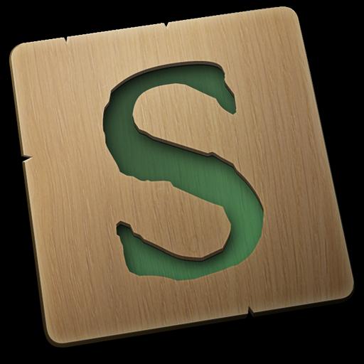 Sudoku Uno Free Sudoku Apps For Mac And Ipad