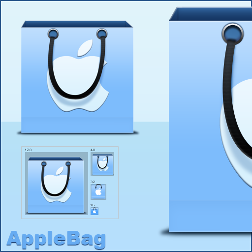 Cool Free Icon Sets