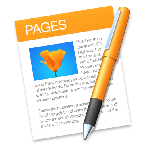 Apple Pages Free Download For Mac Macupdate