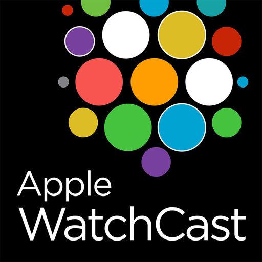 Best Episodes Of Apple Context Machine