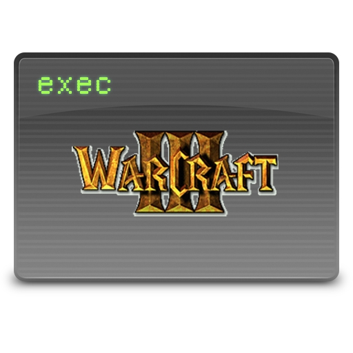 Download Warcraft Iii For Mac Os X
