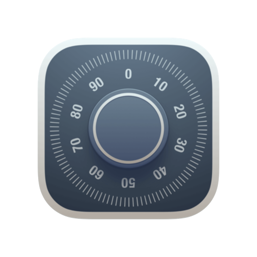 Hider Hide And Password Protect Your And Folders On Mac