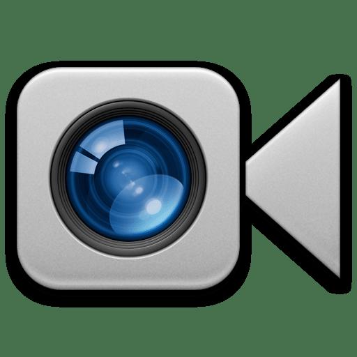 Mac Os Sierra Icon Pack at GetDrawings com | Free Mac Os