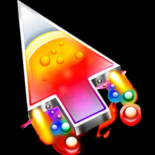 Startrail On The Mac App Store