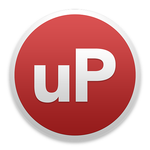 Upointer Purchase For Mac Macupdate