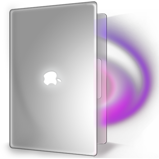 Macbookpro Magic Icon Free Search Download As Png