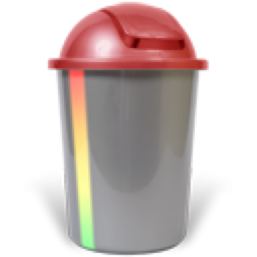 Bin It Free Download For Mac Macupdate