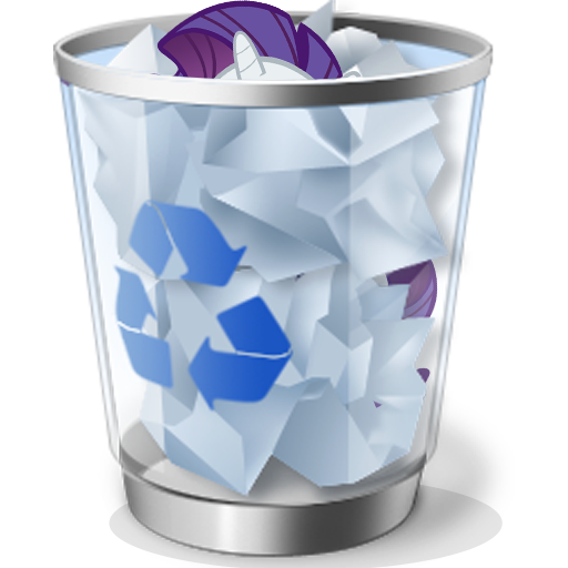 How To Restore Deleted From The Recycle Bin