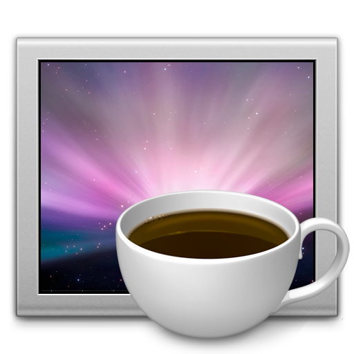 Mac Os Terminal Commands To Tweak Your Mac Svanews