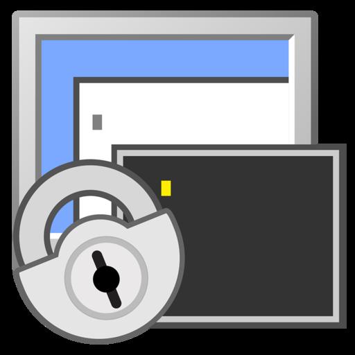Securecrt Free Download For Mac Macupdate