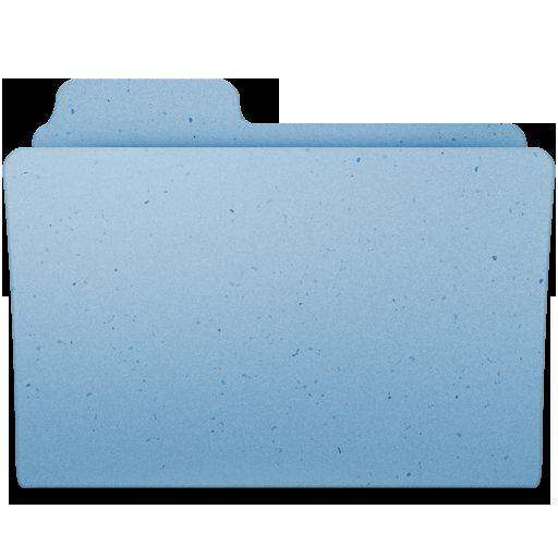 Show Hidden In Mac Os X Steps