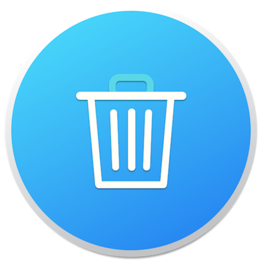 Better Trash Free Download For Mac Macupdate