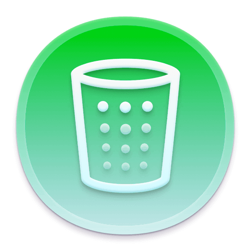 Clean Up All Your Mac Trashes With Cleanmymac X Best Cleaning