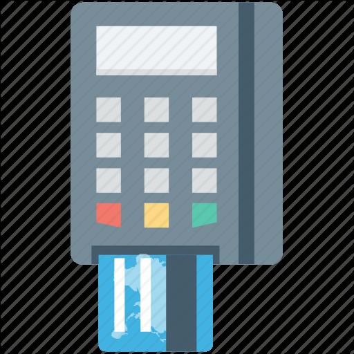 Card Swipe Machine, Card Terminal, Edc Machine, Invoice Machine