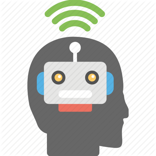 Artificial Intelligence, Machine Learning, Wifi Intelligence, Wifi