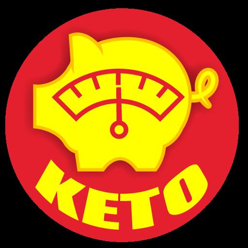 Stupid Simple Keto