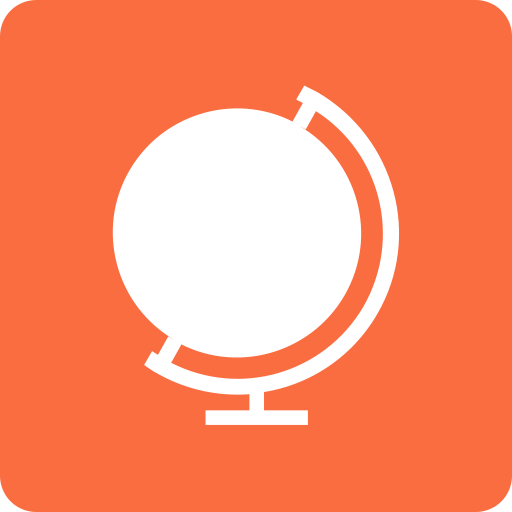 Macro Icon With Png And Vector Format For Free Unlimited Download