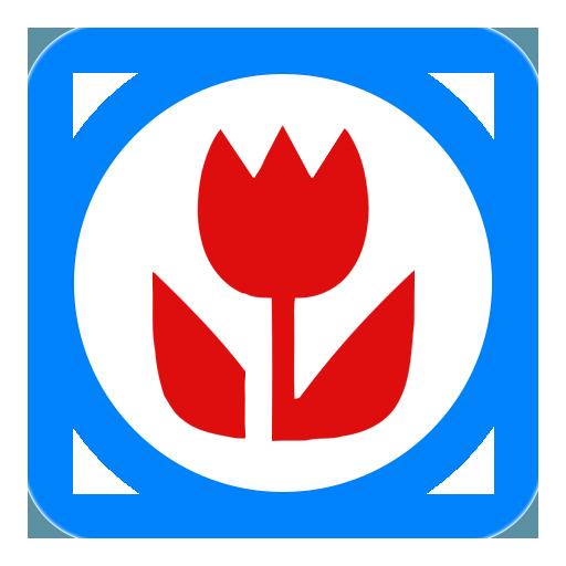 Macro Recorder Icon