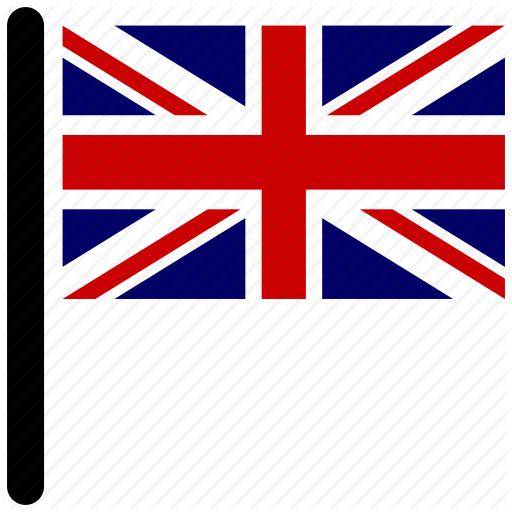 America, Britain, Country, England, English, Flag, Flags Icon