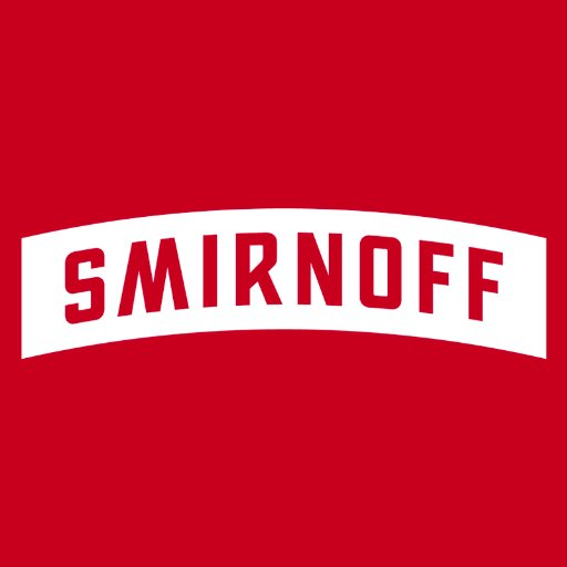 Smirnoff Us On Twitter From One American Icon To Another, Here