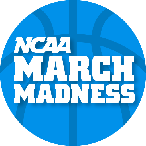 New Seasons Family Worship Center March Madness Gathering