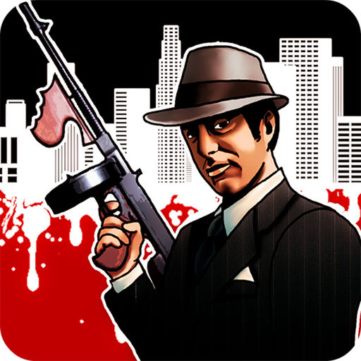 Chicago Mafia