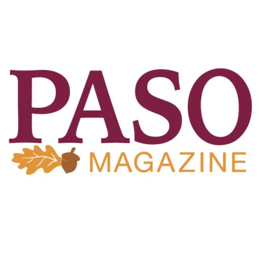 Cropped Paso Magazine Icon Paso Robles Magazine