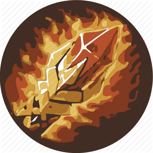 Game, Mage, Magic, Spell, Staff, Warcraft, Wow Icon