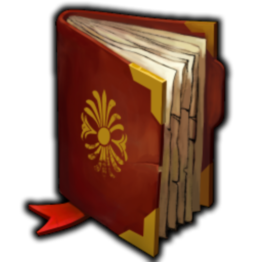 Magic Book Appstore For Android