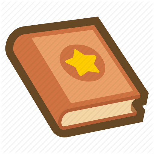 Book, Education, Game, Guide, Magic Book, Manual, Reading Icon