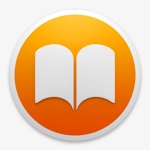 Books Icon, Books, Round Icon Png Image And Clipart For Free Download