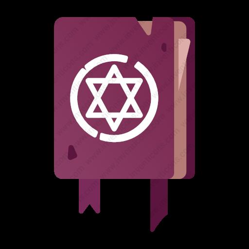 Download Spell Book,magic Book Icon Inventicons