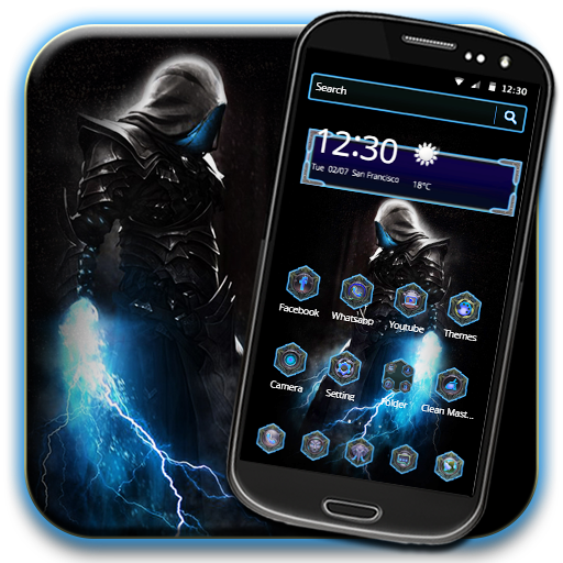 Magic Hero Apk Download From Moboplay