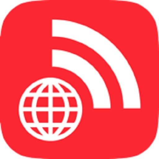 Podcasts Of Wdwnt Broadcasting Magic, Music, And Mayhem