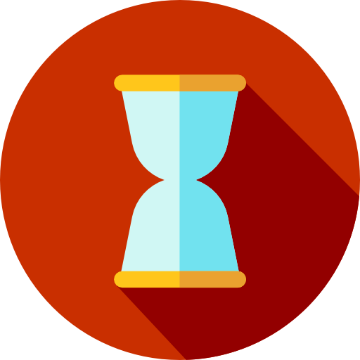 Hourglass, Waiting, Tools And Utensils, Time And Date, Clock, Time