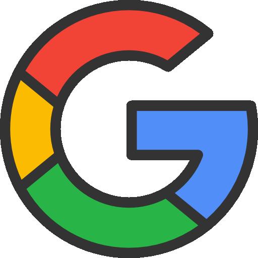 Search Icon