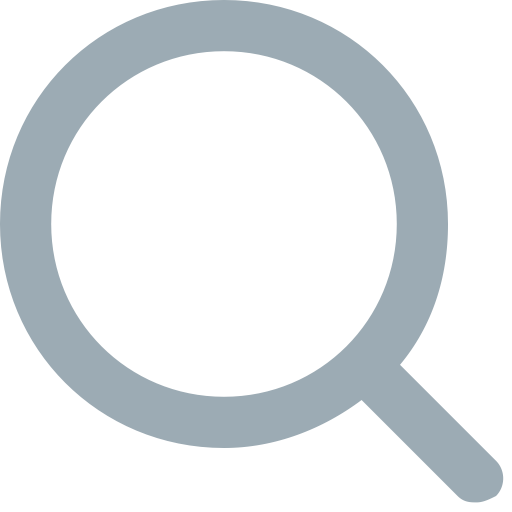 Question Answer Magnifying Glass, Magnifying Glass, Plus Icon Png