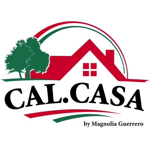Cal Casa Cal Casa Bienes Raices Magnolia Guerrero