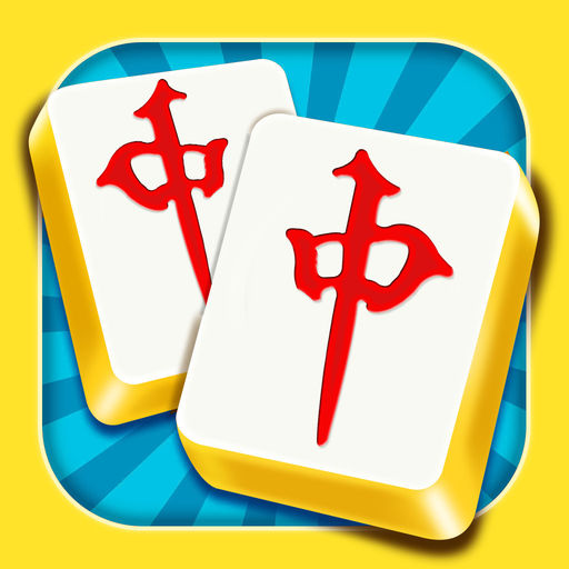 Mahjong Puzzle World Swipe Jewels And Match Mahjong Tiles