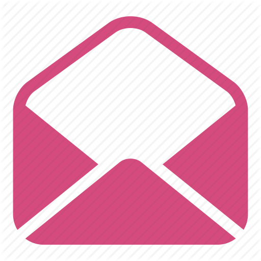 Email, Enclose, Envelope, Letter, Mail, Message, Open Envelope Icon