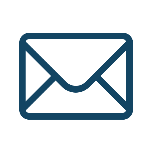 Mail Icon Free Of Evil Icons User Interface