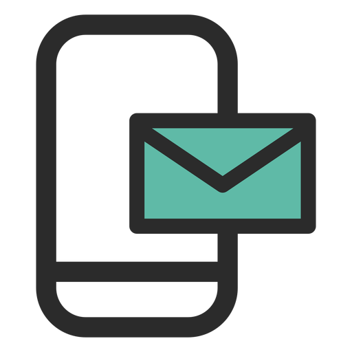 Mail Png Icon Images In Collection