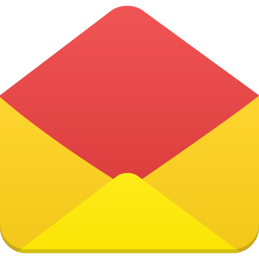 Read Mail Icon Download Free Icons